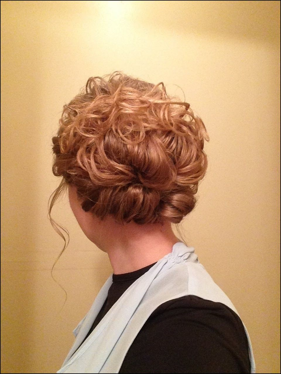 Pentecostal hairstyles for long hair hairstyles ideas pinterest