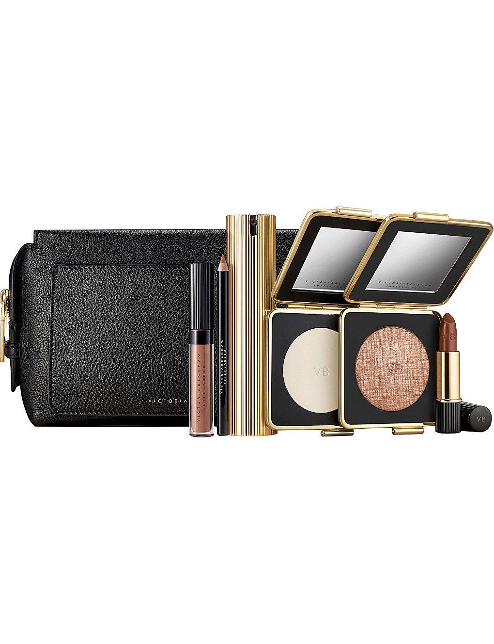 ESTEE LAUDER Victoria Beckham X Estée Lauder Makeup Kit