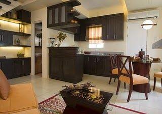 Interior Home Model Homes Home Decor