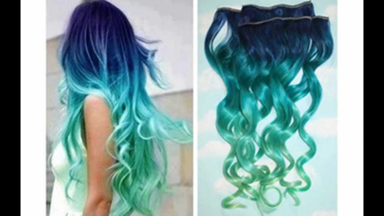 Mermaid hair google search mermaid research pinterest hair