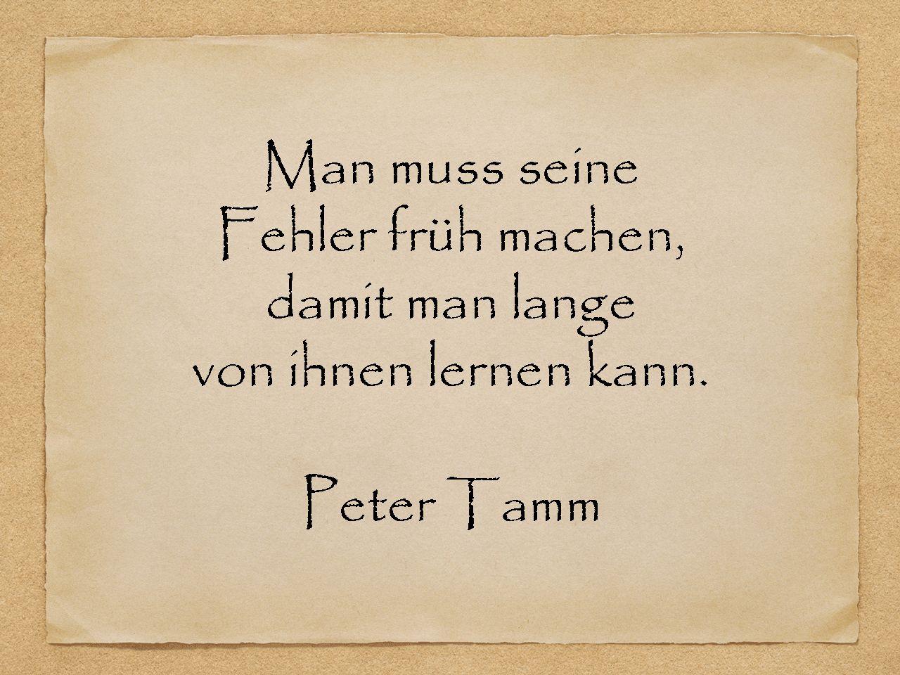 Image Result For Literarische Zitate Zum Geburtstag