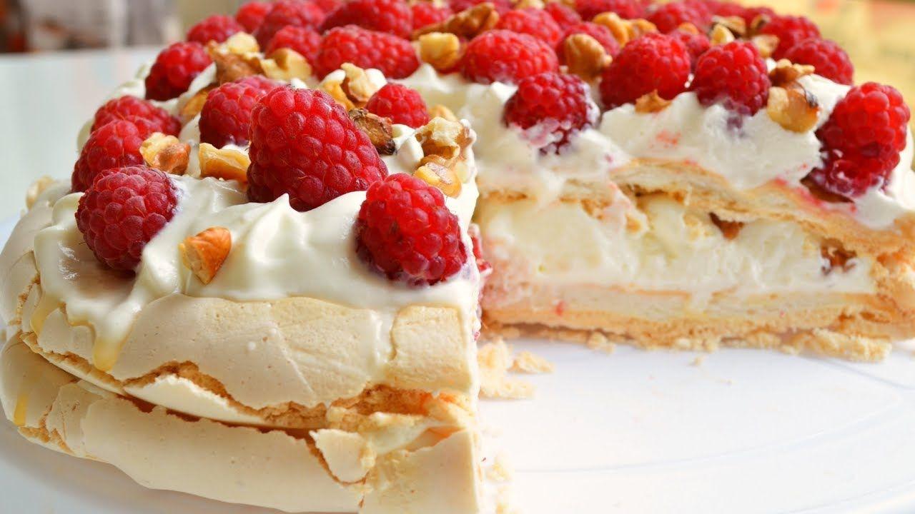 Xirt Xirt Qozlu Bezeli Meyveli Super Lezzetli Tort Desserts Mini Cheesecake Cheesecake