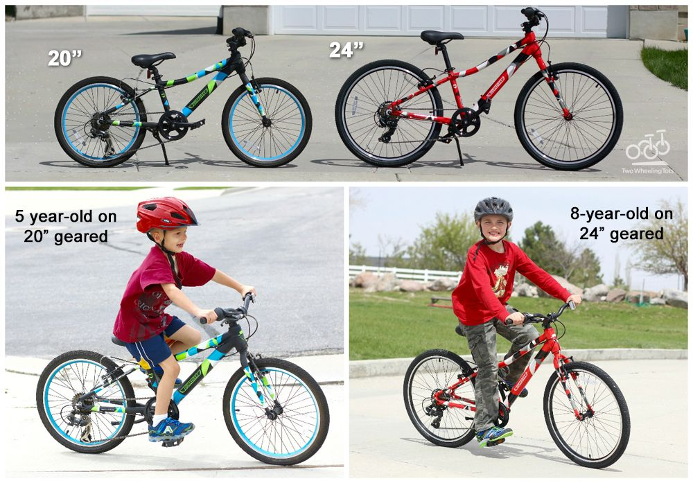Guardian Bikes 5 Reasons We Love Them Bike Reviews Bmx Bikes
