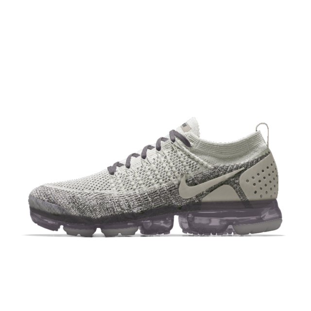 pretty nice c088a db9d6 Nike Air VaporMax Flyknit 2 iD Women s Running Shoe  runningAccessories