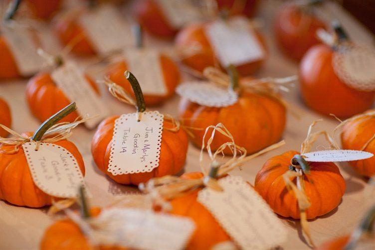 13 Pumpkin Wedding Inspirations Pumpkin Wedding Boquette