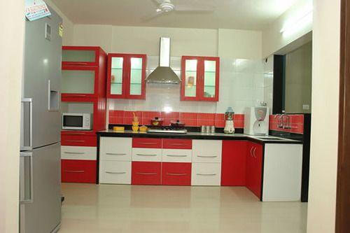 Pin By Kitchenindin On Modular Kitchen India In 2019