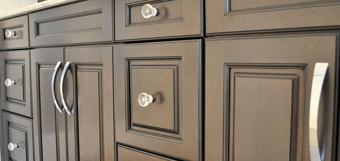 Good Kitchen Cabinet Pulls Home Depot