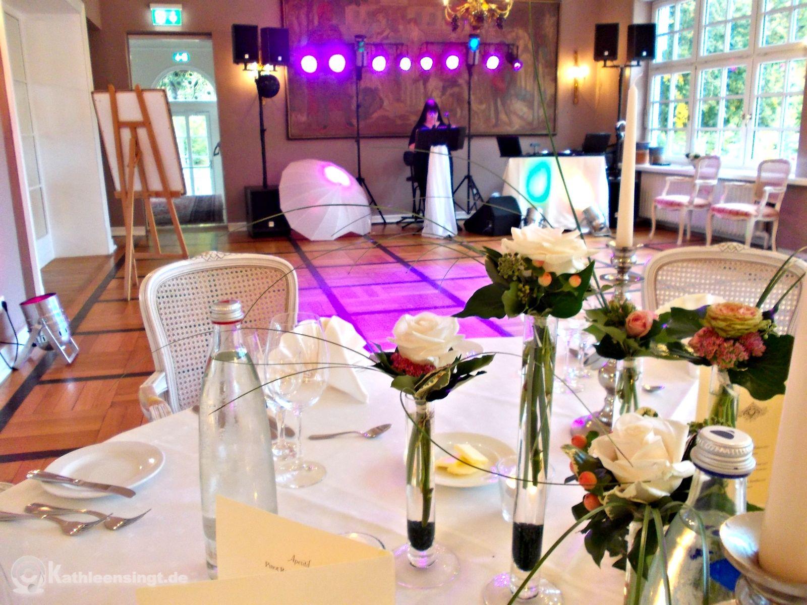 Ihre Hochzeitsdienstleister In Zweibrucken Im Romantik Hotel Landschloss Fasanerie Mit Livendj Musikservice Htt Romantik Hotels Hochzeit Heiraten