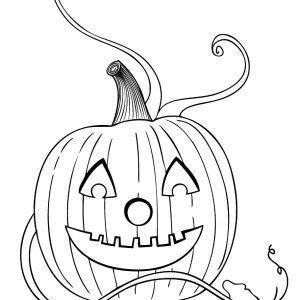 pumpkins coloring page pumpkins coloring page kids play color