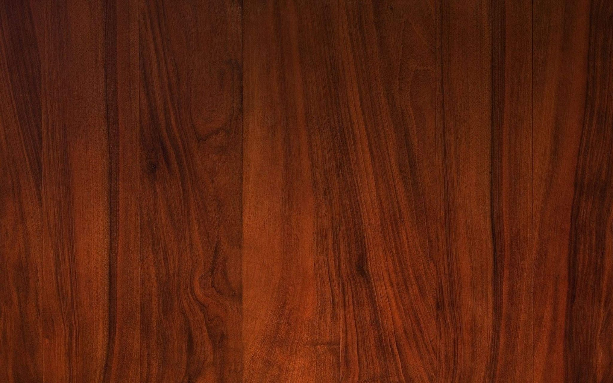 Wood Background Hd In 2019