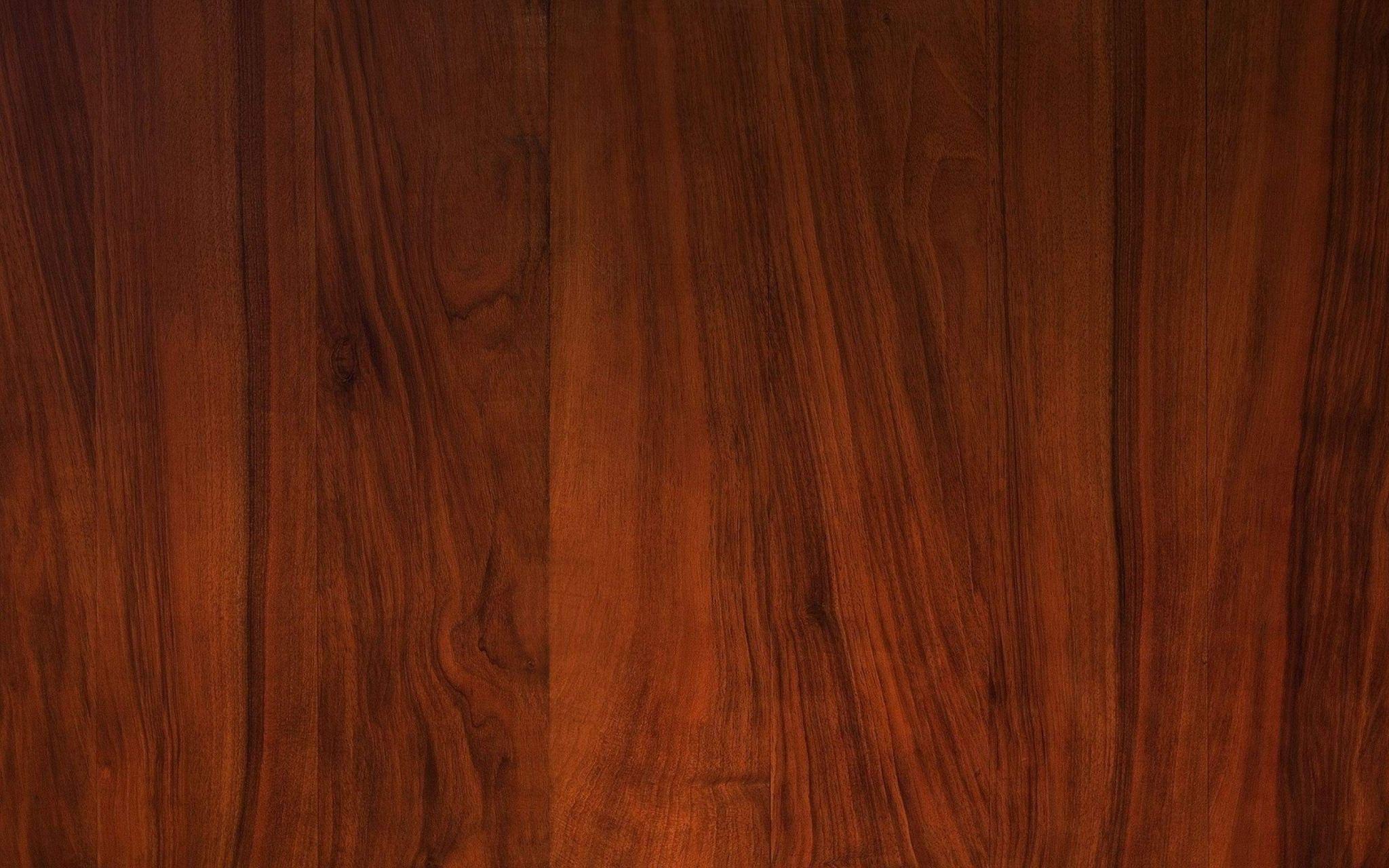 wood background hd | ololoshenka | Pinterest | Wood ...