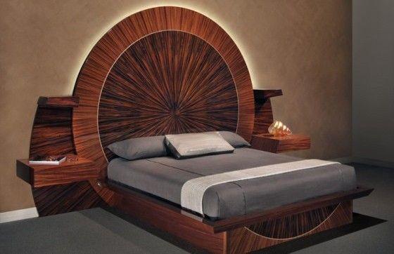 48+ Design of wooden bedroom furniture ppdb 2021