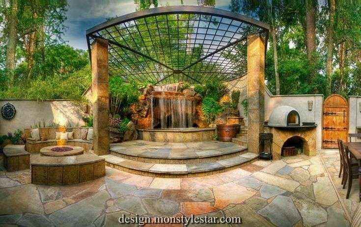 Exceptional Yard Paradise- spectacular pure swimming pools that shake your senses ... Exceptional Yard Paradise- spectacular pure swimming pools that shake your senses ...