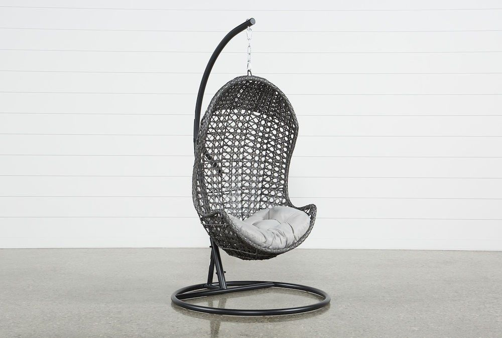 Cedros outdoor egg chair in 2020 chair leather chaise