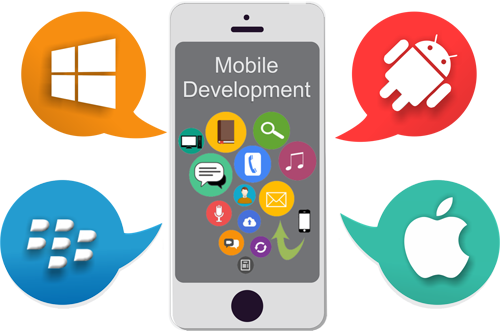 baf1a427b20a82df15d5927fabfeef06 - Agence Développement Application Mobile Android