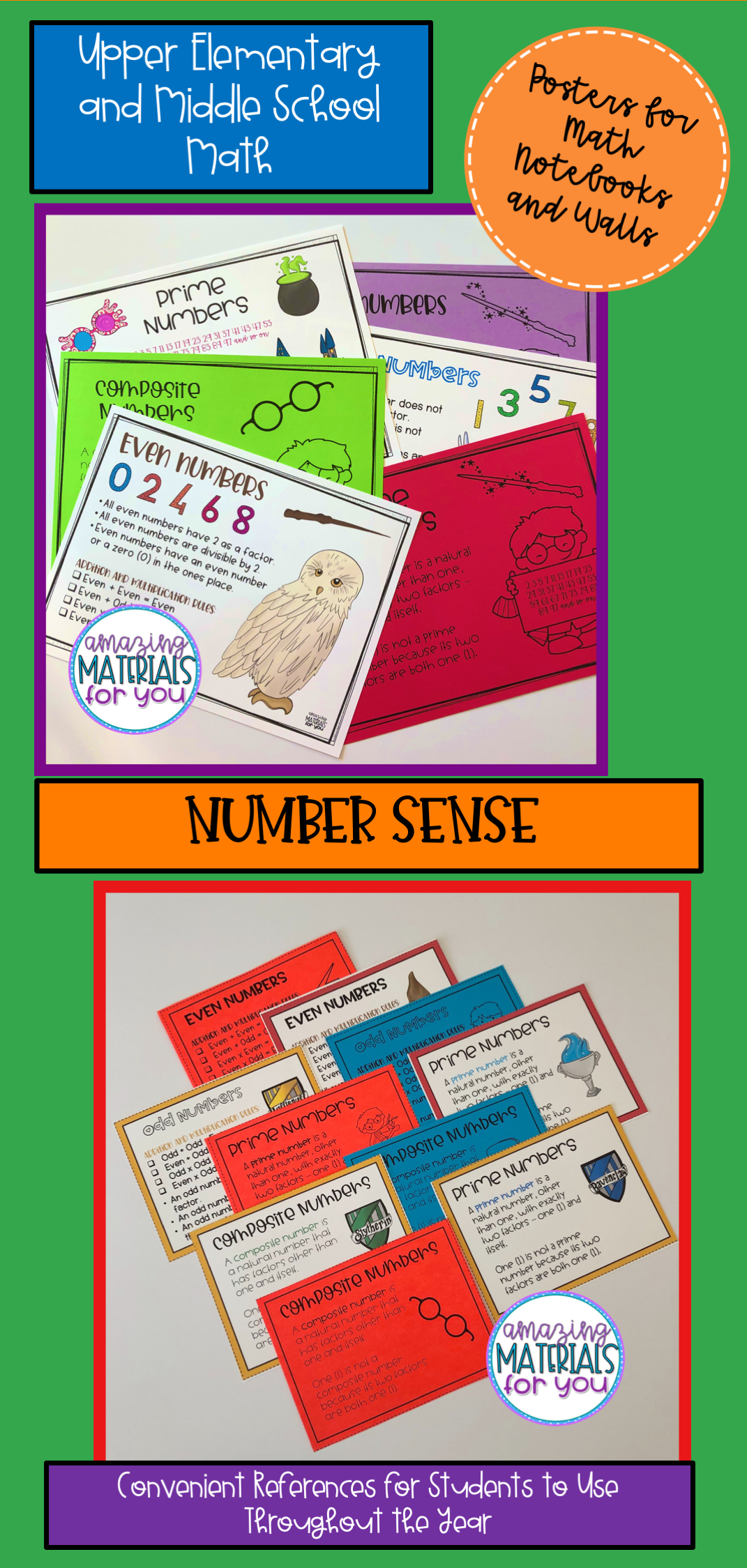 16 Prime And Composite Numbers Worksheets Esl Worksheets