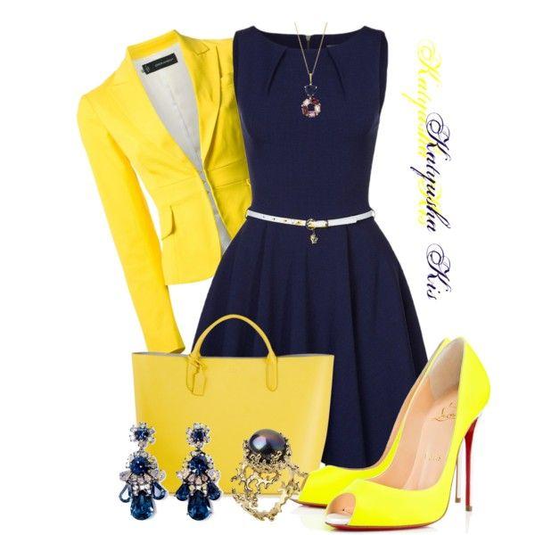 Stylish eve outfits, Stylish work