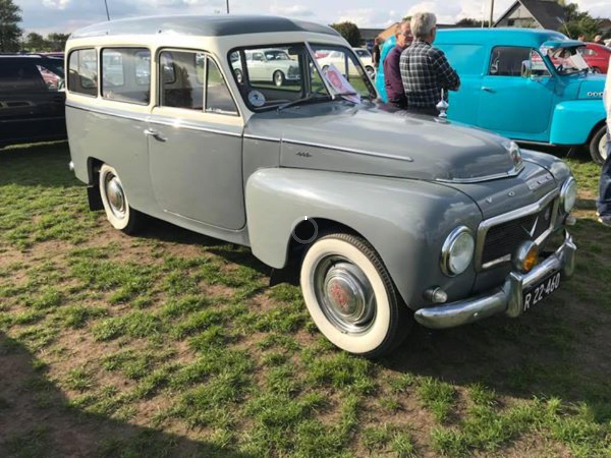 Pin By Robwilson On Stove Cook Volvo Antique Cars Photo