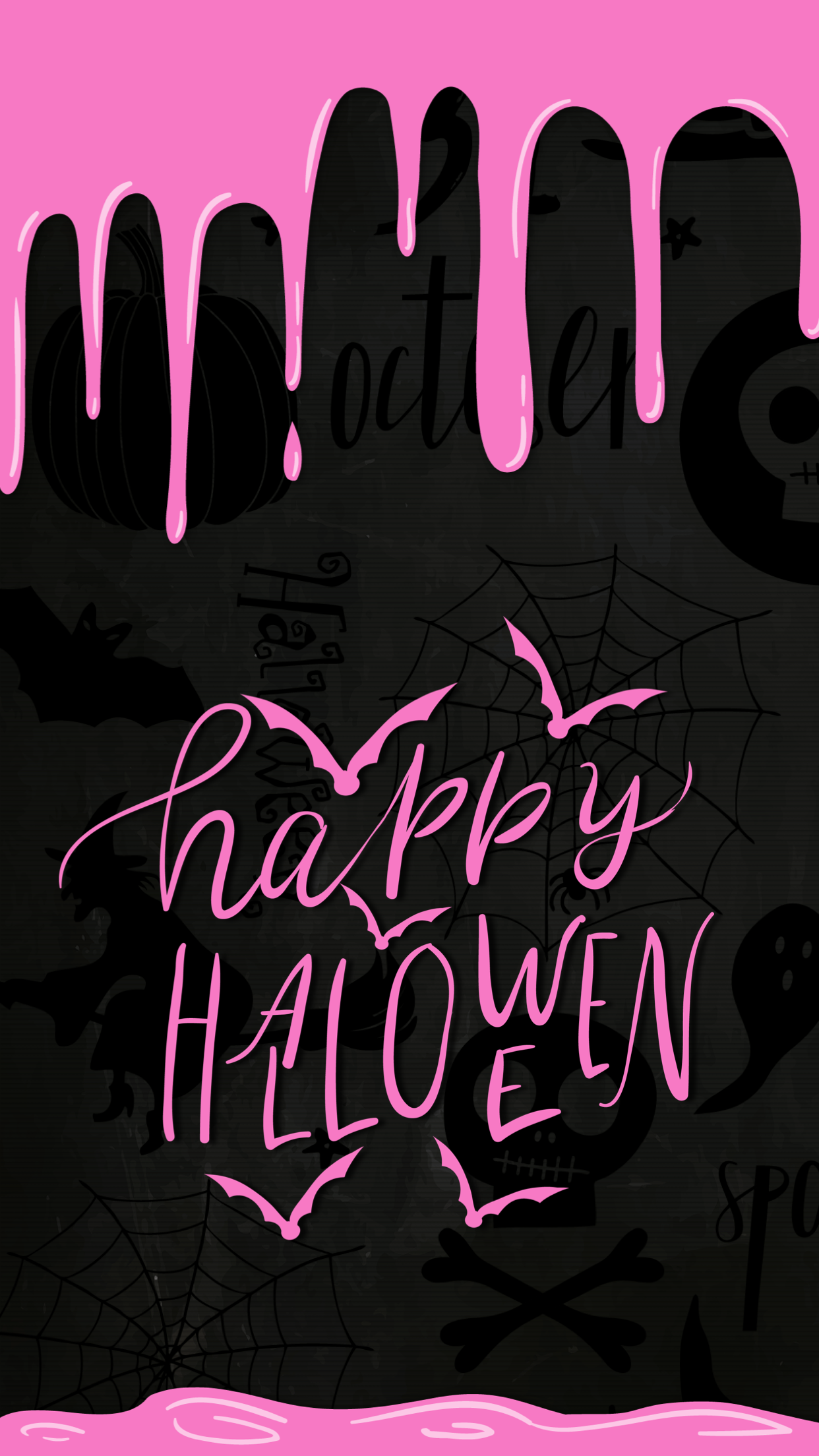 Good Wallpaper Halloween Smartphone - baf1cb23367554ee94db041460a80c53  Pictures_42736.png