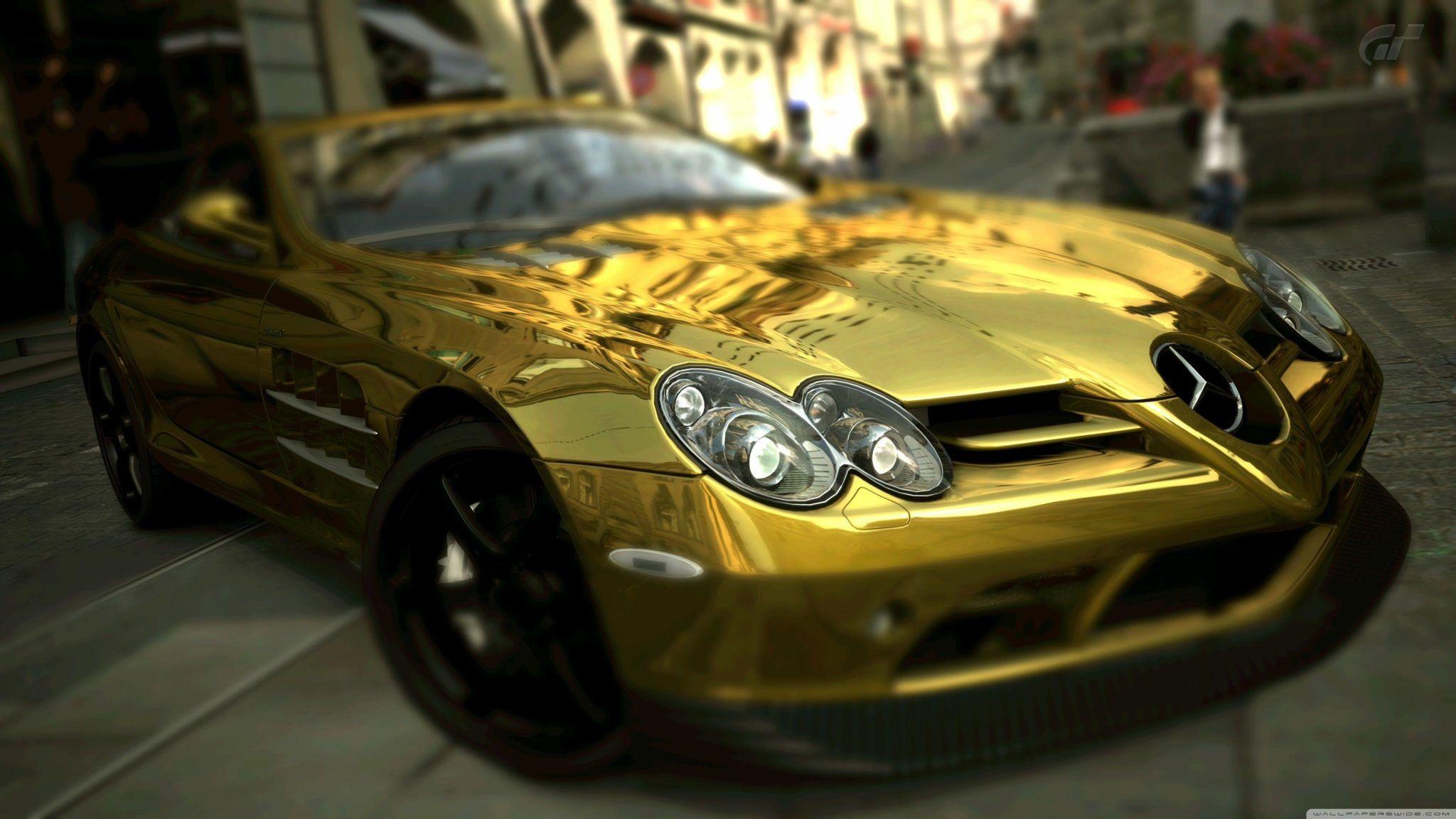 1600x1000 mercedes benz desktop hd wallpapers desktop widescreen car. Laptop Mercedes Benz Laptop Car Wallpaper 4k