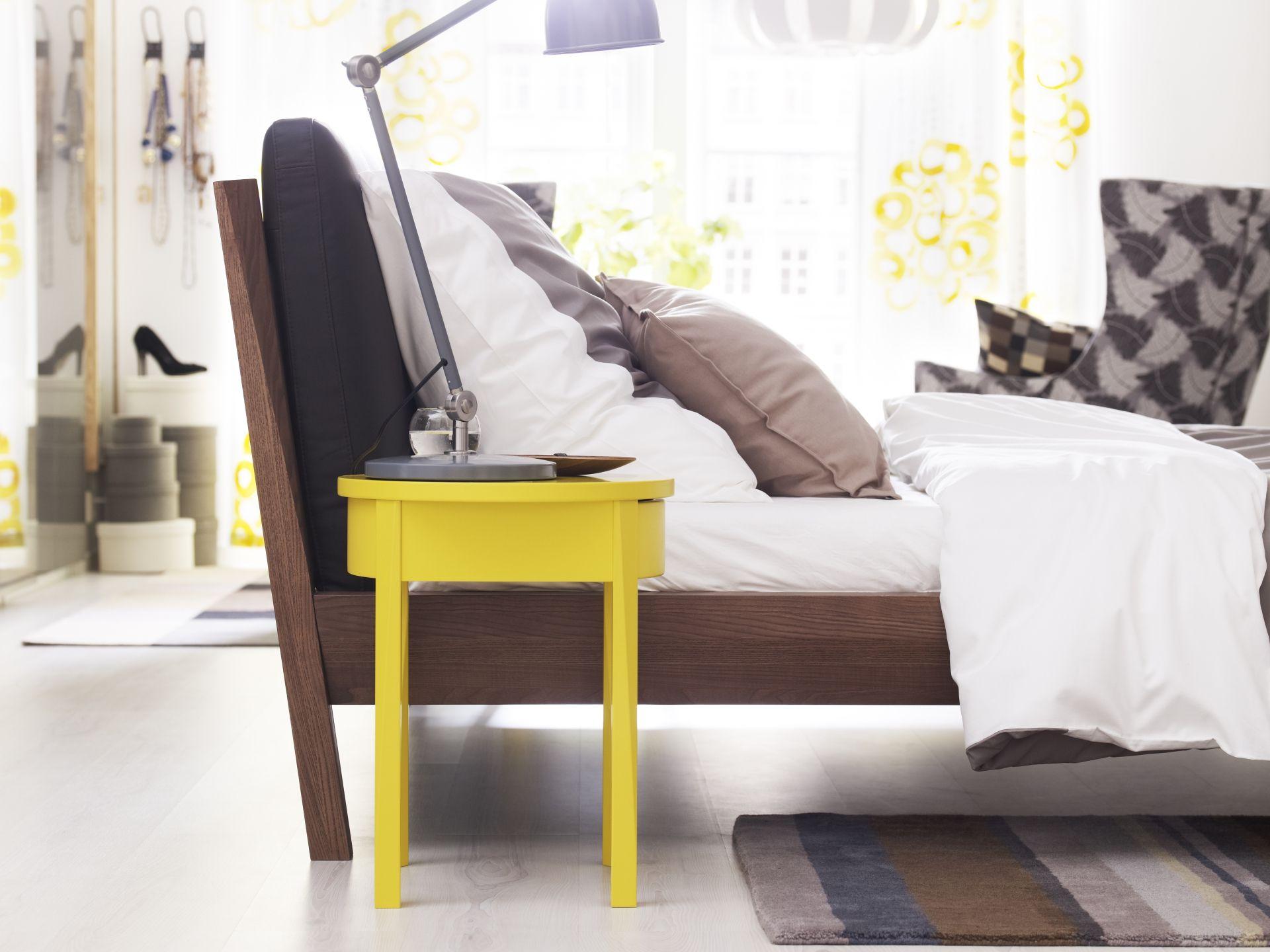 Stockholm nachtkastje ikea ikeanl ikeanederland inspiratie