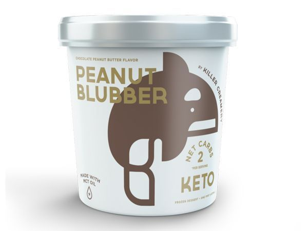7 Best Low Carb Ice Cream Brands | Keto Ice Cream Options | Openfit #ketoicecream 7 Best Low Carb Ice Cream Brands | Keto Ice Cream Options | Openfit #ketoicecream