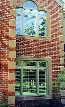 Precast Concrete Window And Door Trim Door Molding Precast Concrete Window Door Trim