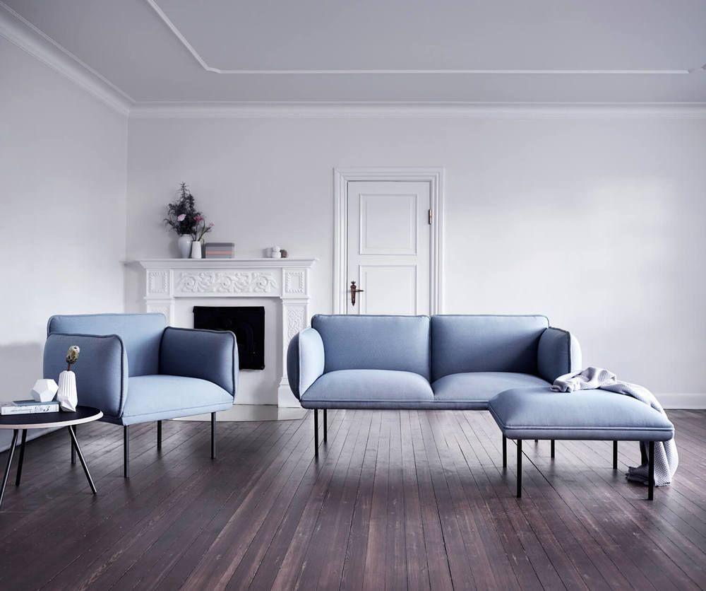 Nakki By Mikka Tolvanen For Woud With Images Furniture Furniture Design Scandinavian Design