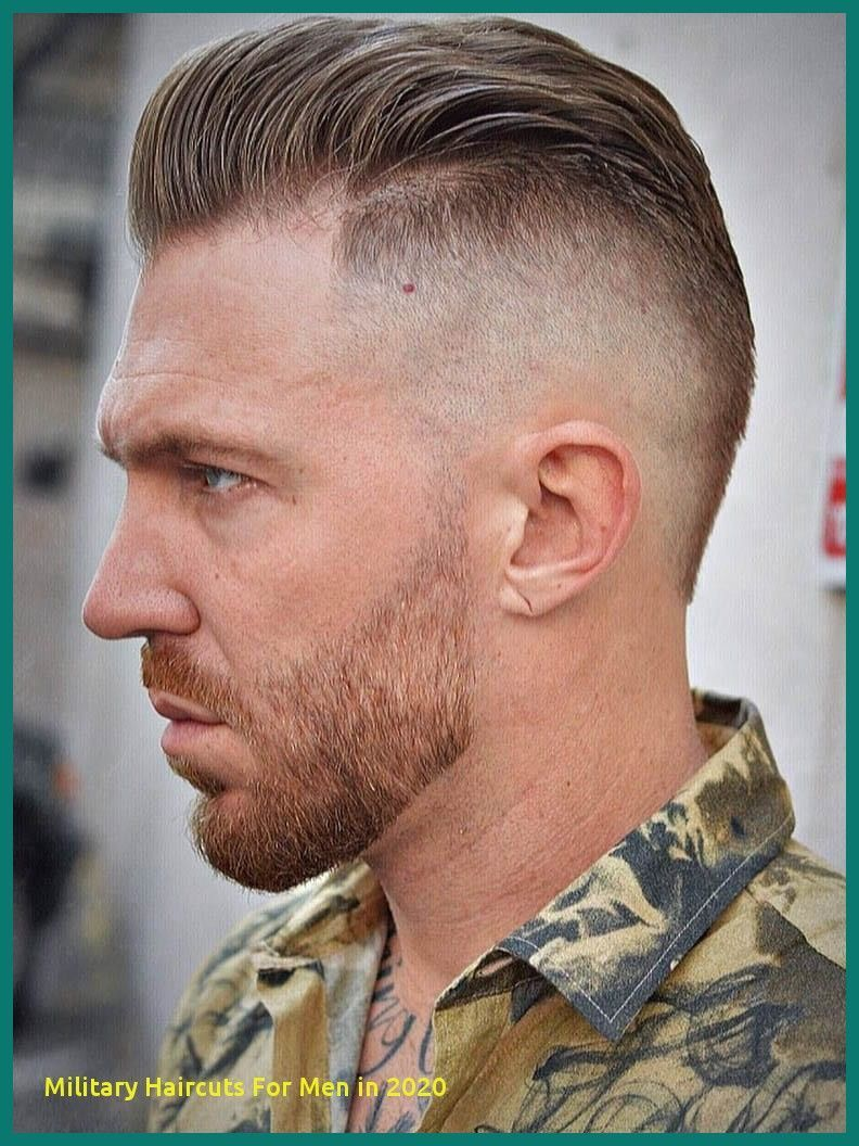 Haircut Ideas Panosundaki Pin