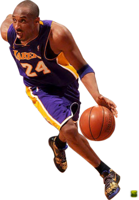 Kevin Durant Png Google Search Kevin Durant Kevin Nba Players
