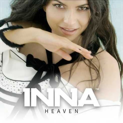 inna mp3 ringtone download