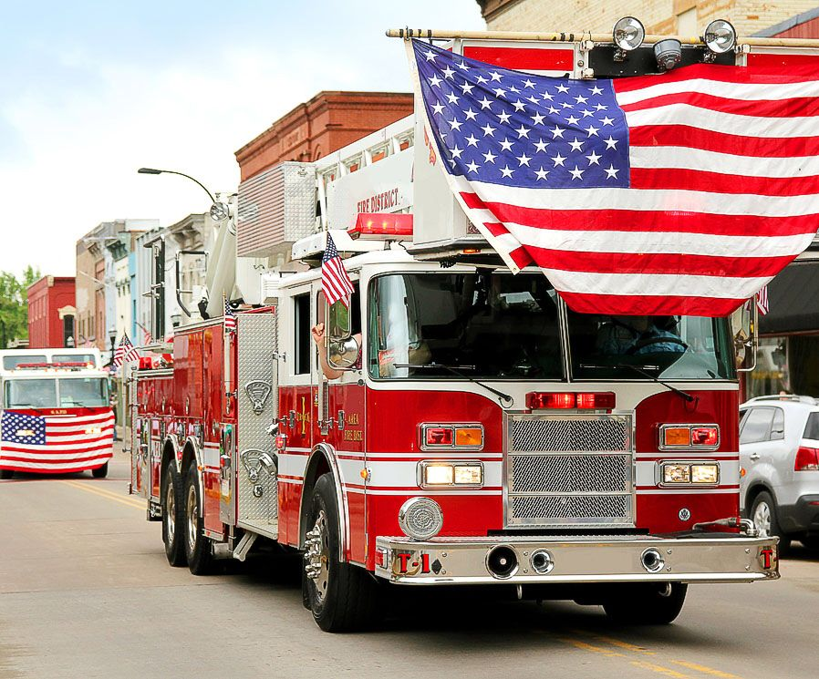 Pin by charlotte huntington on puzzles fire trucks