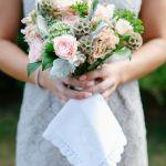 Conan O'Brien Kicks Off Romantic Washington Wedding Celebration Gallery - Style Me Pretty