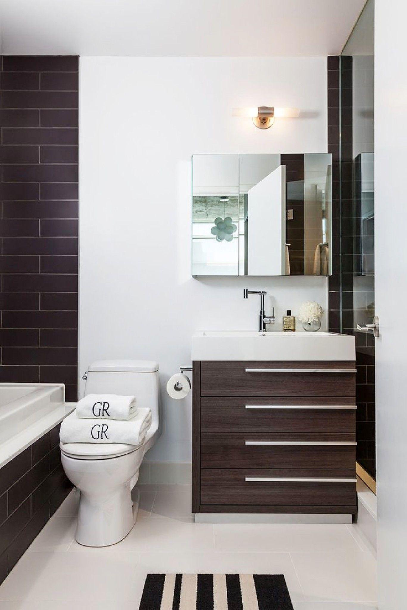 image result for loft ensuite plan ideas  bathroom