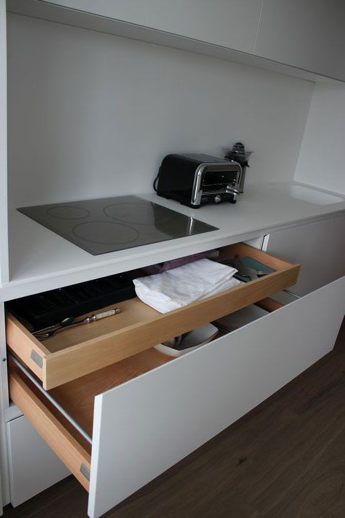 Dise o de cocinas dise o de cocinas en pozuelo cocina for Muebles de cocina alemanes