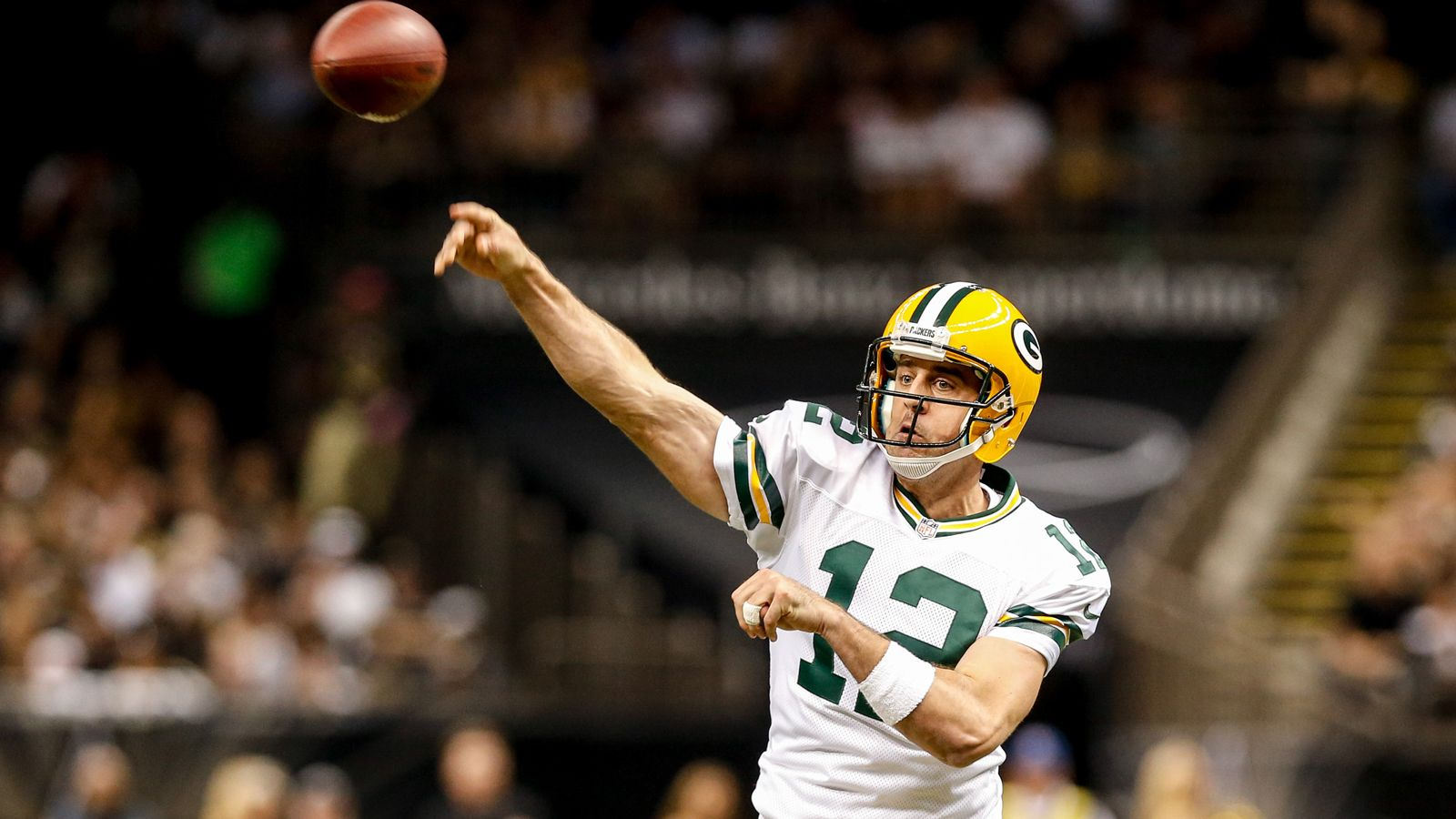 The 15 Best Backup Quarterbacks Of All Time Quarterback Backup All About Time