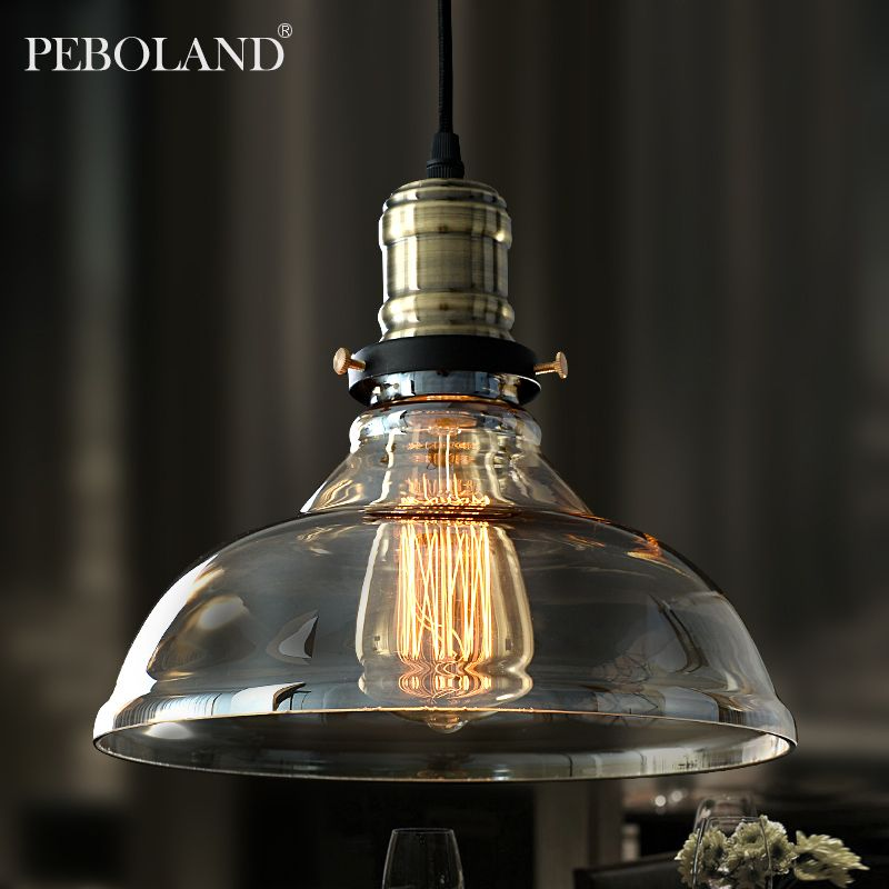 Cheap clothing folder, Buy Quality clothing steamer directly from China lamp luxury Suppliers: Crafts:Other / otherIrradiated area:3m ^ 2 -5m ^ 2Brand: Peboland/piperModel: P064 - DLampshade and auxiliary material: