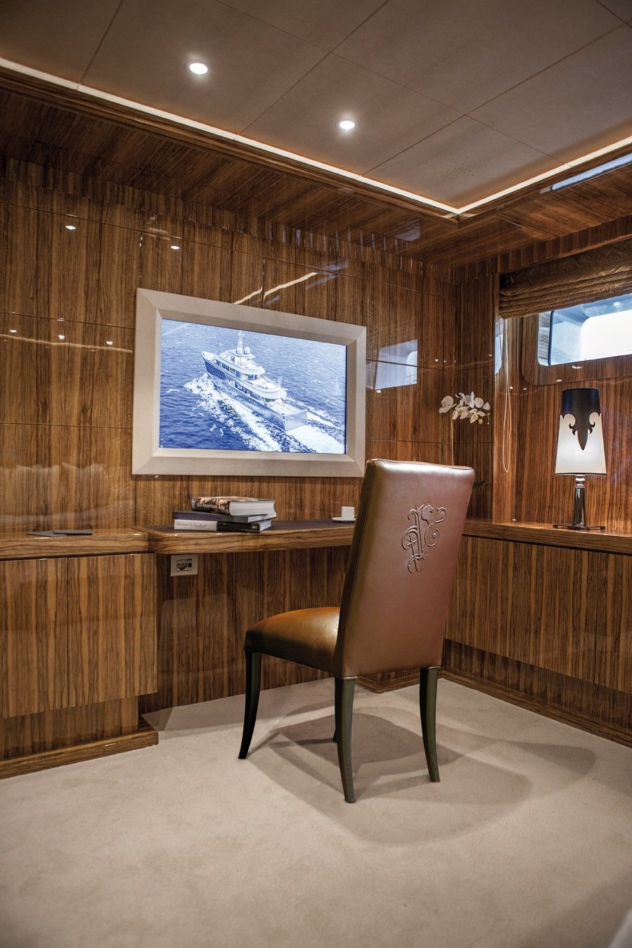 Visionnaire Home at Isaloni 2017 3The best selection of