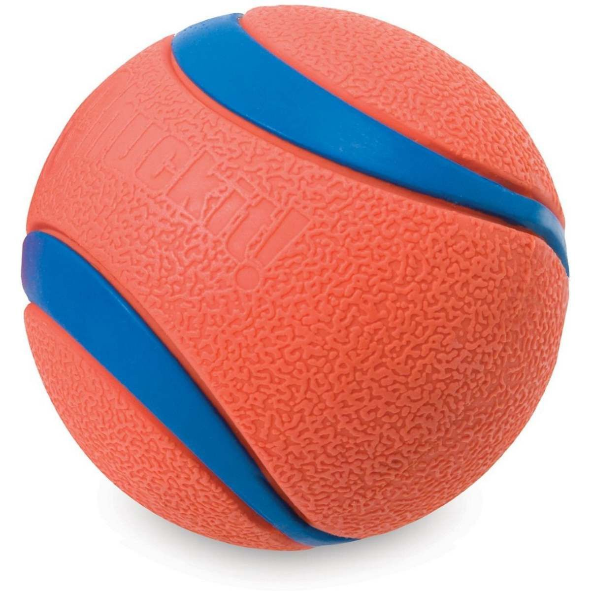 Simply Put This Is The Best Ball For The Game Of Fetch Developed