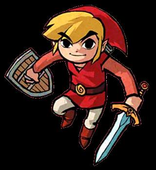7817 Render Zelda 1 Png 465 604 Zelda Zelda Characters Legend Of Zelda