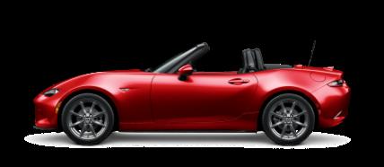 Mazda CX 9   Build And Price | Mazda USA