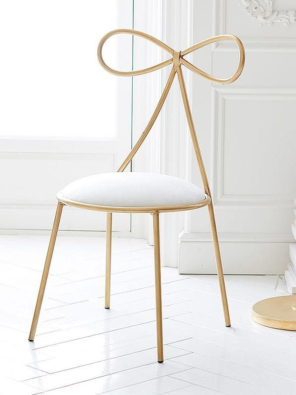 Brilliant Bow Dining Chair In 2019 Luxury And Designer Chairs Lamtechconsult Wood Chair Design Ideas Lamtechconsultcom