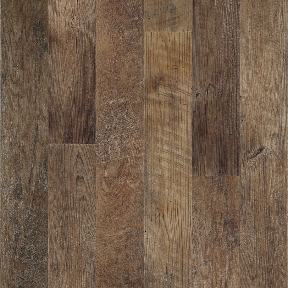 Kitchen Vinyl Plank Flooring That Looks