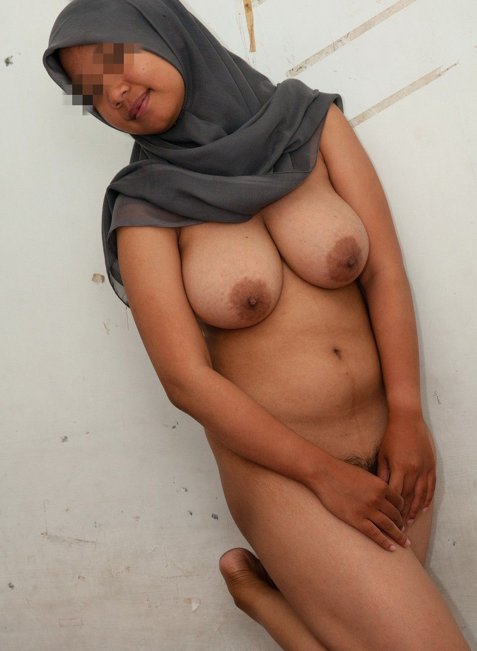 muslimnakedgirl-shows
