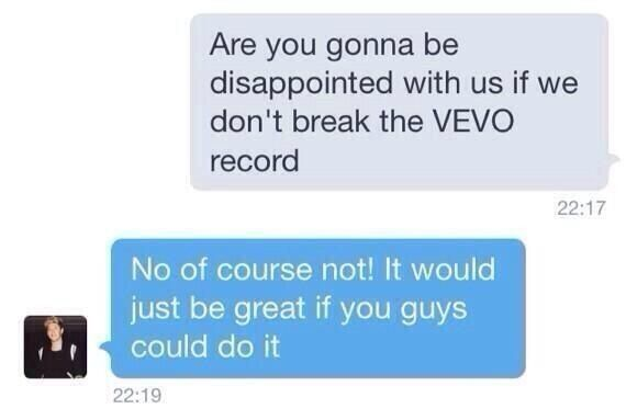 This makes me more determined LETS DO THIS GUYS!!!!!