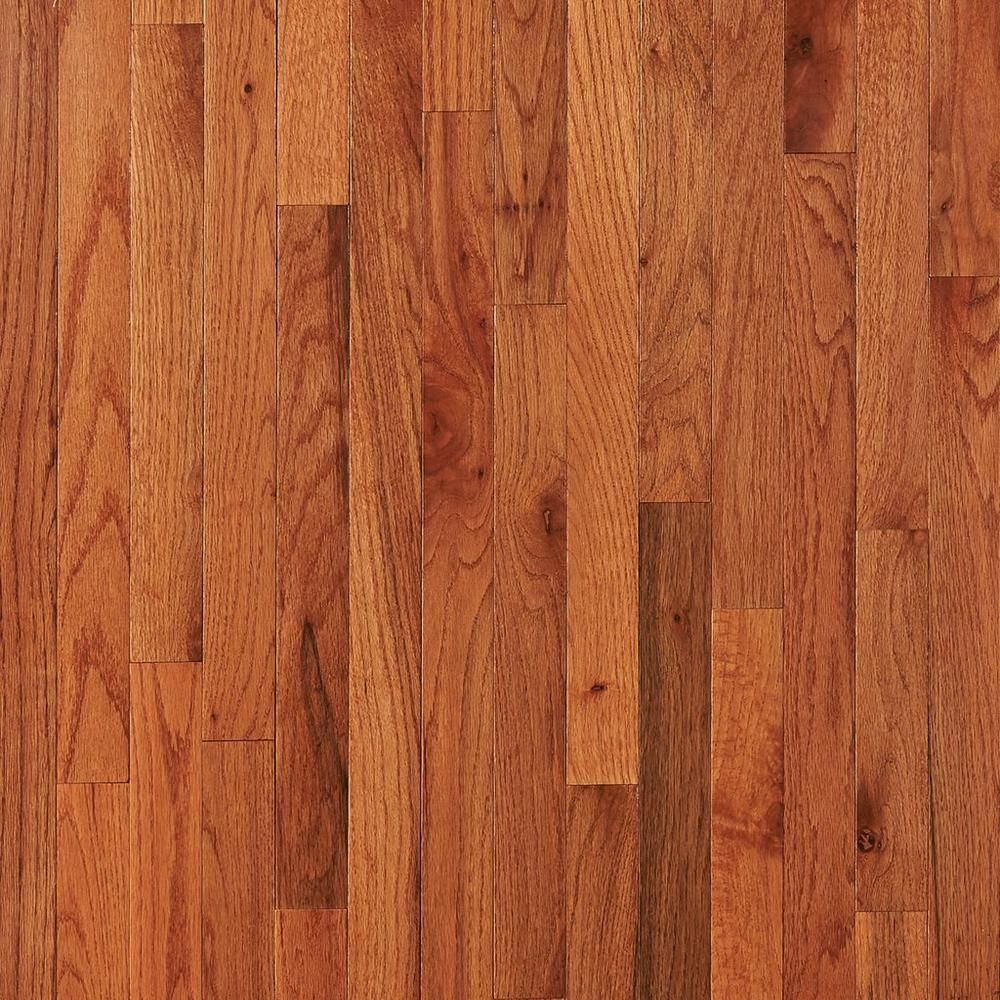 Fall Meadow Oak Solid Hardwood Floor Decor Solid Hardwood Floors Solid Hardwood Hardwood