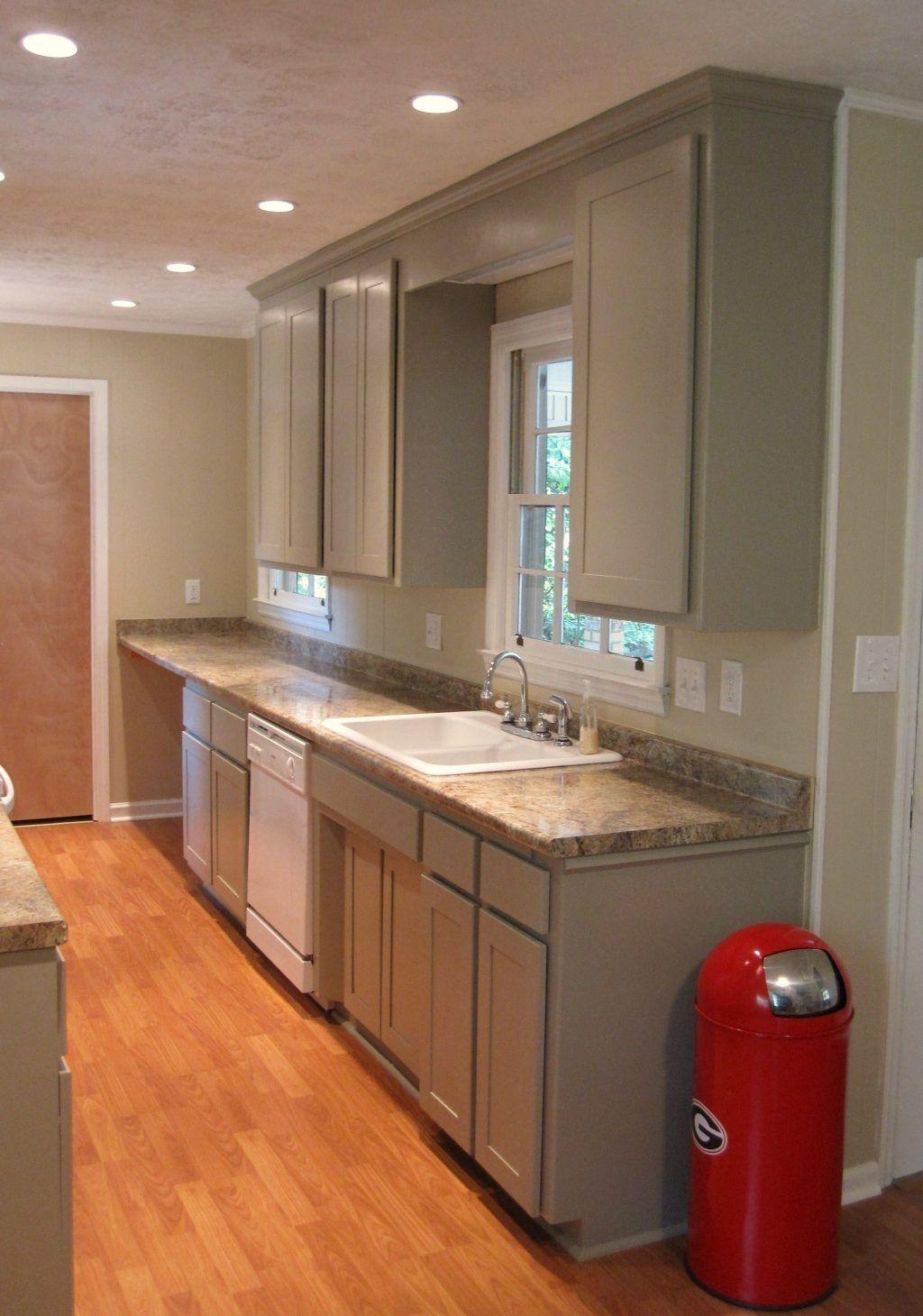 Recessed Lighting Kitchen Spacing Downlights Kitchen Kitchen