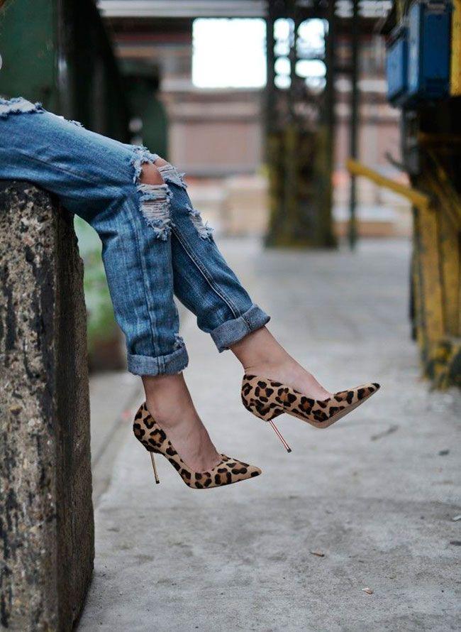 jeans-destruido