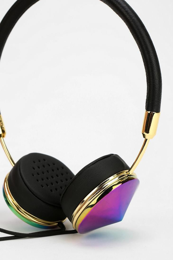 Frends Taylor Headphones #urbanoutfitters | Photography ...