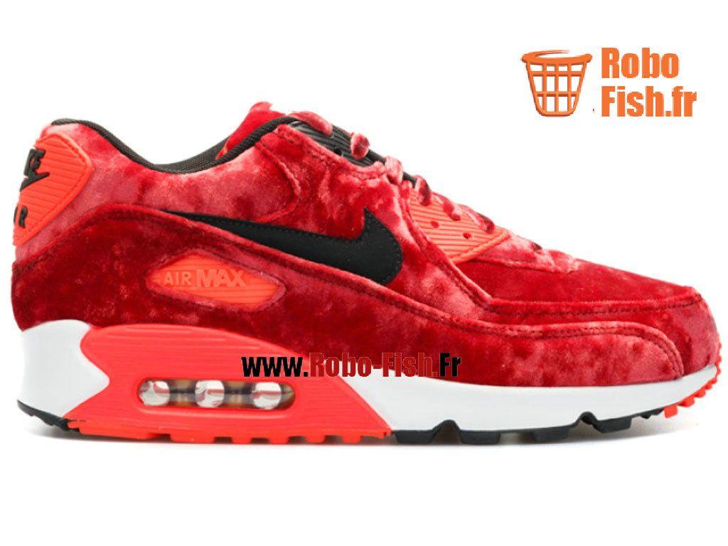 Nike Air Max 90 Anniversary